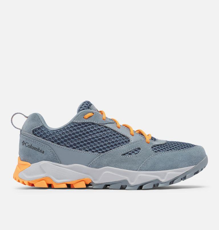 IVO TRAIL™ BREEZE | 408 | 9 Women's Ivo Trail™ Breeze Shoe, Mercury, Koi, front