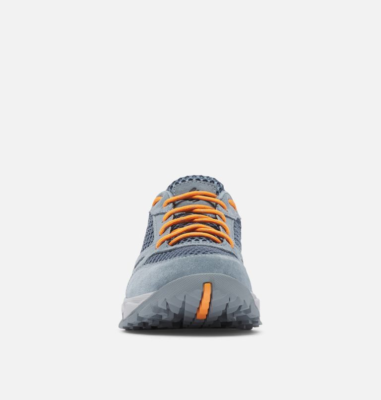 IVO TRAIL™ BREEZE | 408 | 5 Women's Ivo Trail™ Breeze Shoe, Mercury, Koi, toe