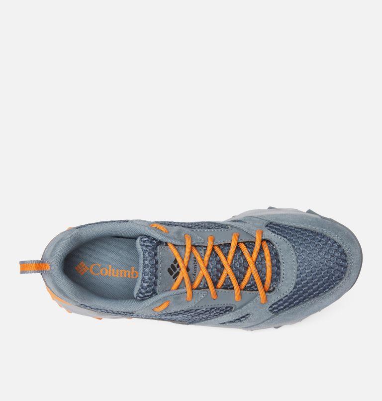 IVO TRAIL™ BREEZE | 408 | 9 Women's Ivo Trail™ Breeze Shoe, Mercury, Koi, top