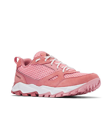 Scarpe IVO Trail™ Breeze da donna IVO TRAIL™ BREEZE | 685 | 10.5, Rosewater, Canyon Rose, 3/4 front