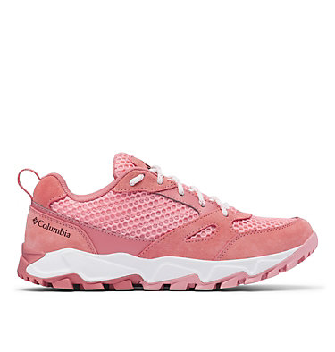Scarpe IVO Trail™ Breeze da donna IVO TRAIL™ BREEZE | 685 | 10.5, Rosewater, Canyon Rose, front