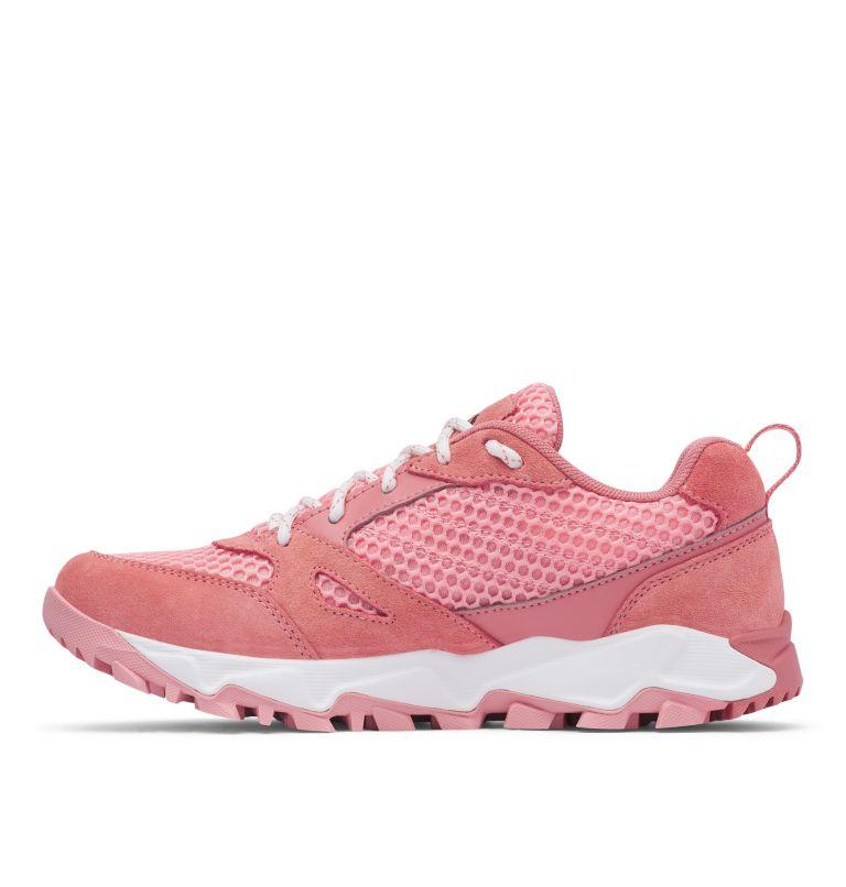 Women's Ivo Trail™ Breeze Shoe Women's Ivo Trail™ Breeze Shoe, medial