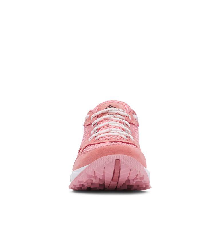 Women's Ivo Trail™ Breeze Shoe Women's Ivo Trail™ Breeze Shoe, toe