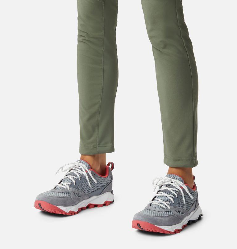 Women's Ivo Trail™ Breeze Shoe – Wide Women's Ivo Trail™ Breeze Shoe – Wide, a9
