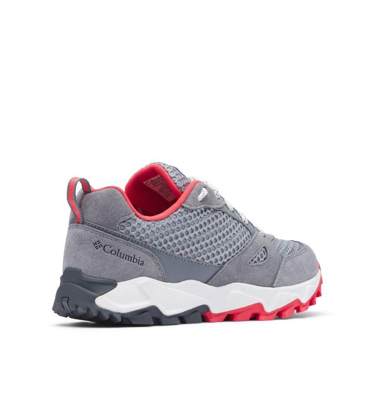 Women's Ivo Trail™ Breeze Shoe – Wide Women's Ivo Trail™ Breeze Shoe – Wide, 3/4 back