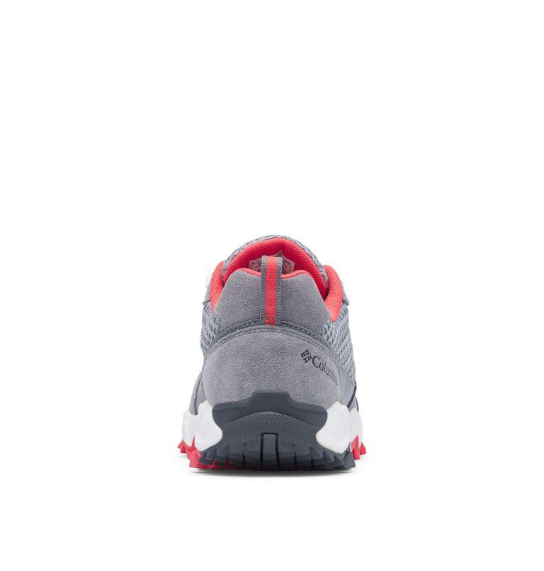 Women's Ivo Trail™ Breeze Shoe – Wide Women's Ivo Trail™ Breeze Shoe – Wide, back