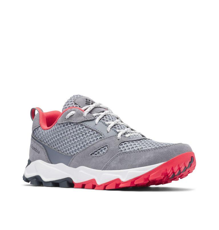 Women's Ivo Trail™ Breeze Shoe – Wide Women's Ivo Trail™ Breeze Shoe – Wide, 3/4 front