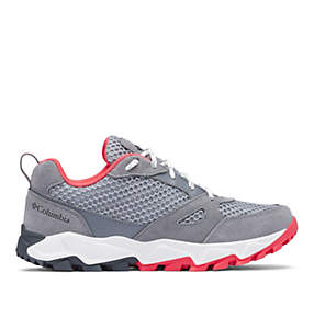 Women's Ivo Trail™ Breeze Shoe – Wide