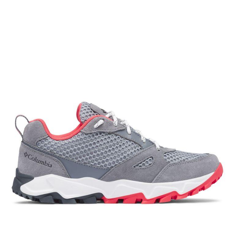 Women's Ivo Trail™ Breeze Shoe – Wide Women's Ivo Trail™ Breeze Shoe – Wide, front