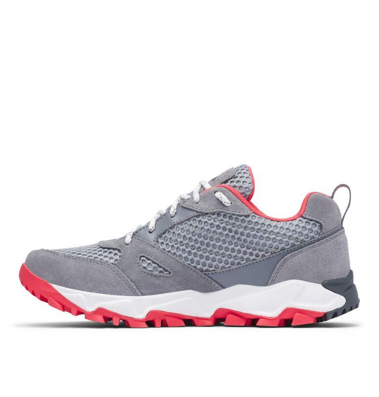 Women's Ivo Trail™ Breeze Shoe – Wide Women's Ivo Trail™ Breeze Shoe – Wide, medial