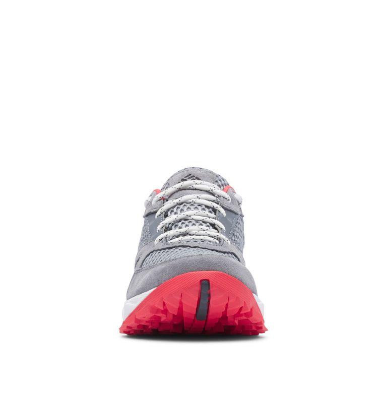 Women's Ivo Trail™ Breeze Shoe – Wide Women's Ivo Trail™ Breeze Shoe – Wide, toe