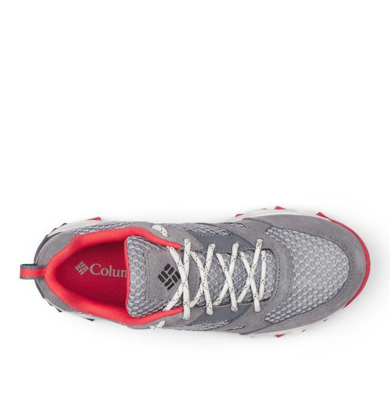 Women's Ivo Trail™ Breeze Shoe – Wide Women's Ivo Trail™ Breeze Shoe – Wide, top
