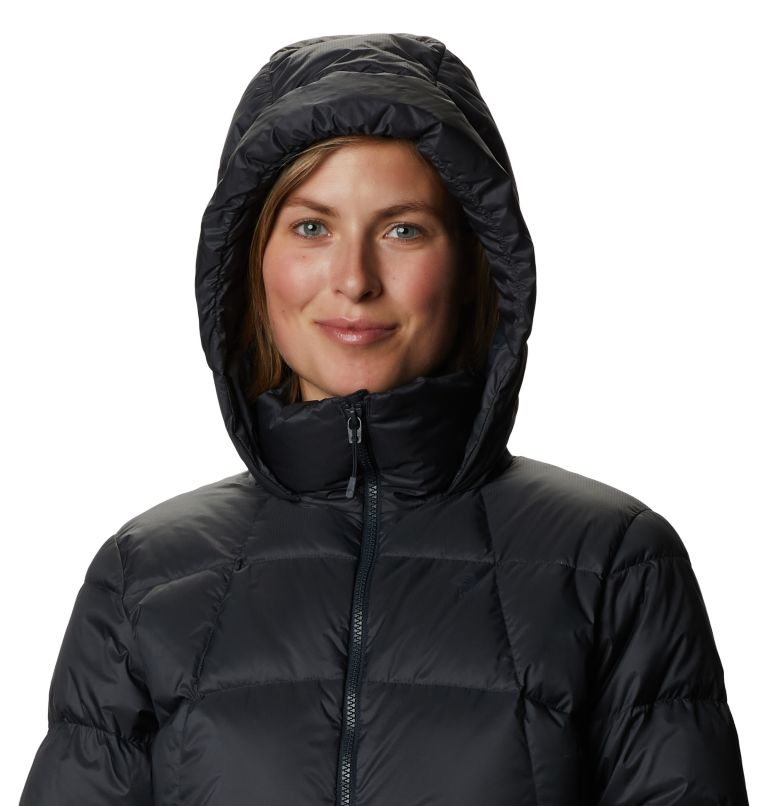 Women's Rhea Ridge™ Parka Women's Rhea Ridge™ Parka, a2