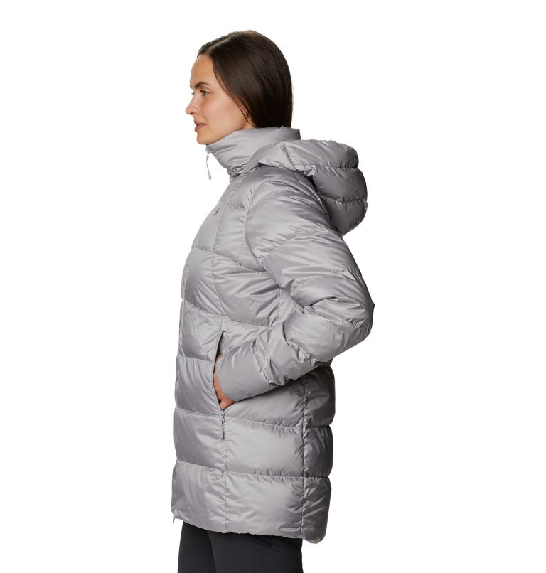 Women's Rhea Ridge™ Parka Women's Rhea Ridge™ Parka, a1