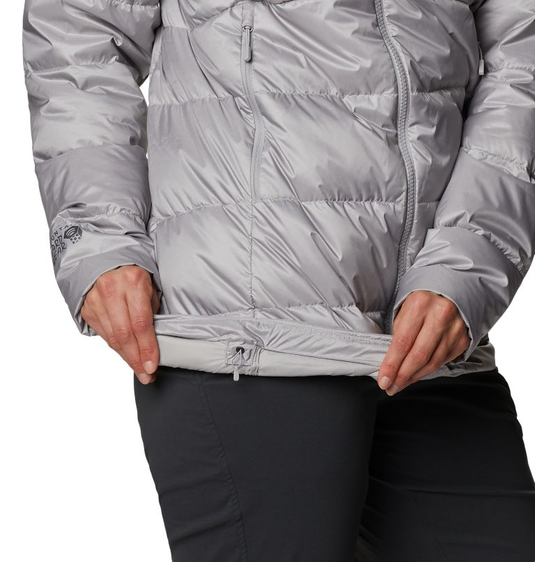 Women's Rhea Ridge™ Parka Women's Rhea Ridge™ Parka, a3