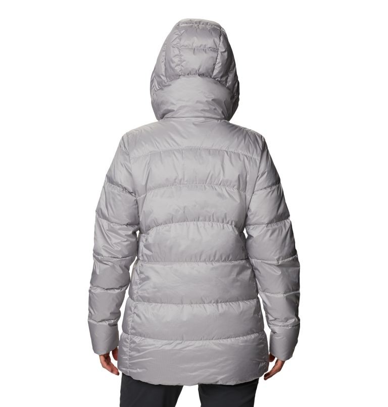 Women's Rhea Ridge™ Parka Women's Rhea Ridge™ Parka, back