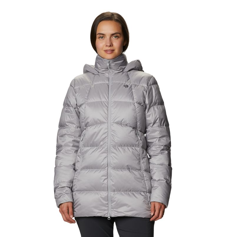Women's Rhea Ridge™ Parka Women's Rhea Ridge™ Parka, front