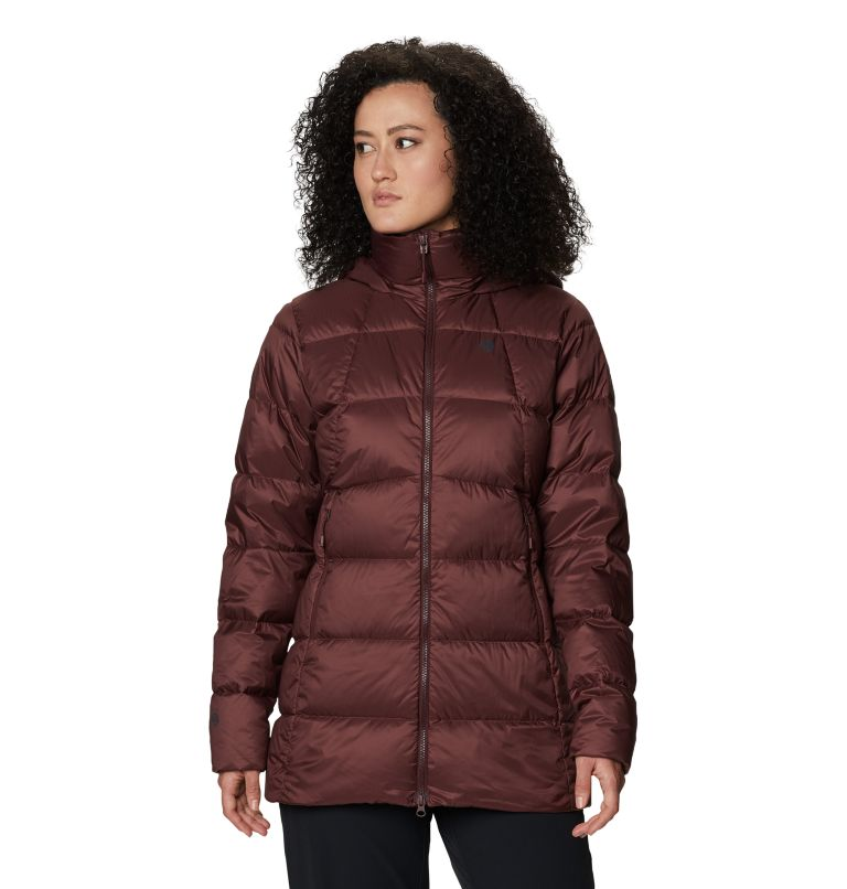 Women's Rhea Ridge/2™ Parka Women's Rhea Ridge/2™ Parka, front