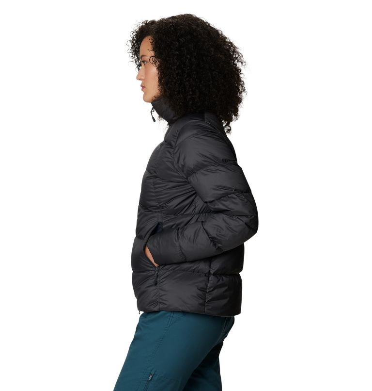 Women's Rhea Ridge/2™ Jacket Women's Rhea Ridge/2™ Jacket, a1