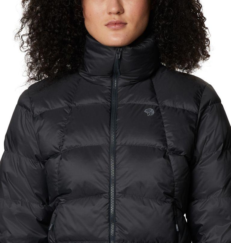 Women's Rhea Ridge/2™ Jacket Women's Rhea Ridge/2™ Jacket, a2