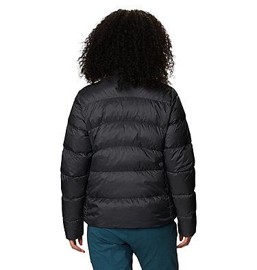 Women's Rhea Ridge/2™ Jacket Rhea Ridge/2™ Jacket | 599 | L, Dark Storm, back