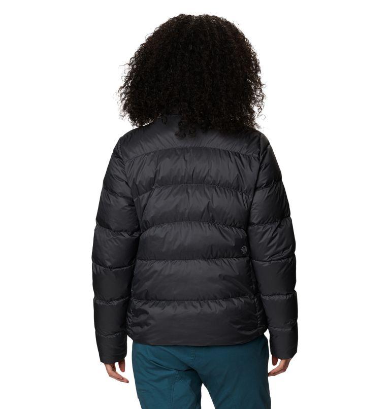 Women's Rhea Ridge/2™ Jacket Women's Rhea Ridge/2™ Jacket, back