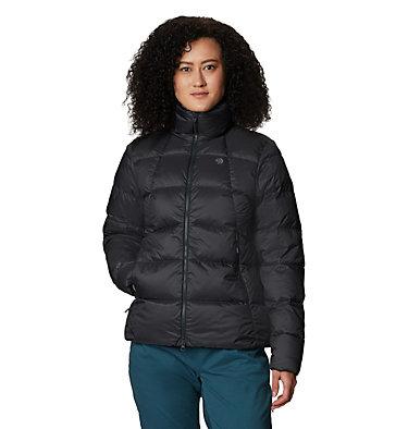 Women's Rhea Ridge/2™ Jacket Rhea Ridge/2™ Jacket | 599 | L, Dark Storm, front