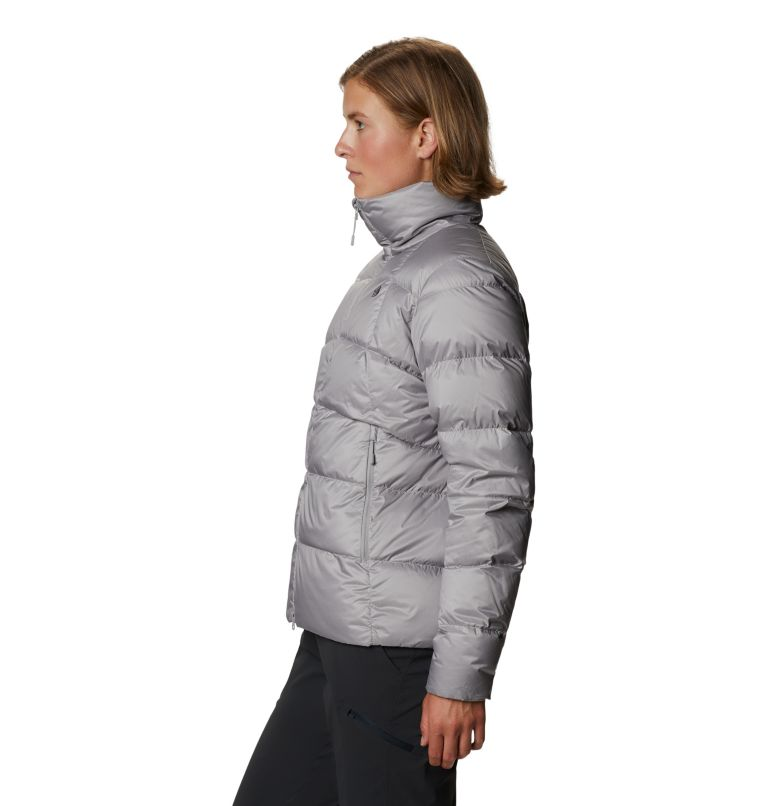 Rhea Ridge/2™ Jacket | 055 | L Women's Rhea Ridge/2™ Jacket, Light Dunes, a1