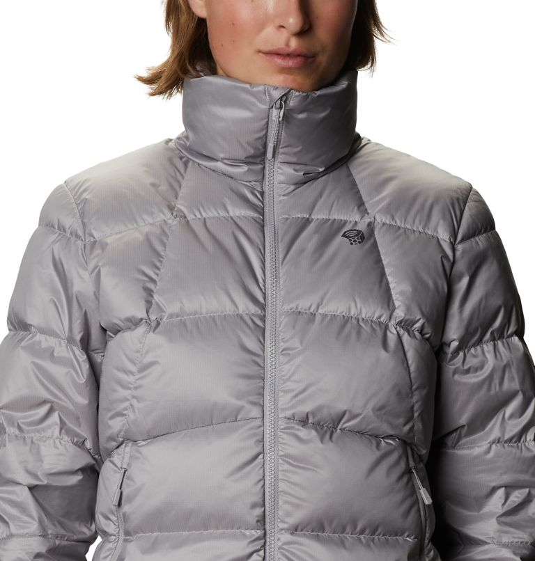 Rhea Ridge/2™ Jacket | 055 | L Women's Rhea Ridge/2™ Jacket, Light Dunes, a2