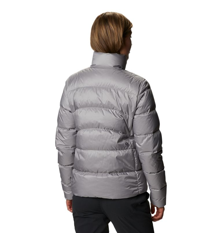 Rhea Ridge/2™ Jacket | 055 | L Women's Rhea Ridge/2™ Jacket, Light Dunes, back