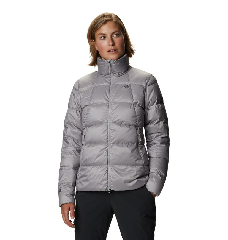 Rhea Ridge/2™ Jacket | 055 | L Women's Rhea Ridge/2™ Jacket, Light Dunes, front