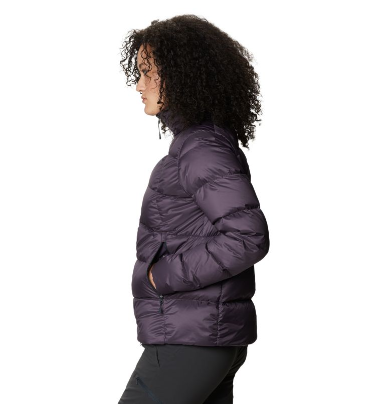 Rhea Ridge/2™ Jacket | 599 | XS Women's Rhea Ridge/2™ Jacket, Blurple, a1