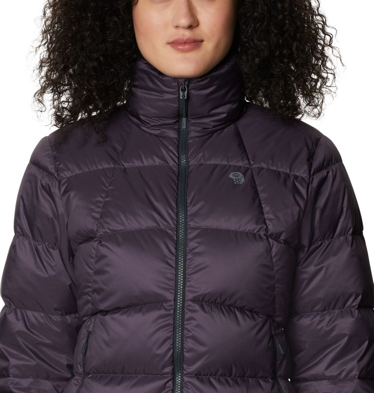 Rhea Ridge/2™ Jacket | 599 | XS Women's Rhea Ridge/2™ Jacket, Blurple, a2