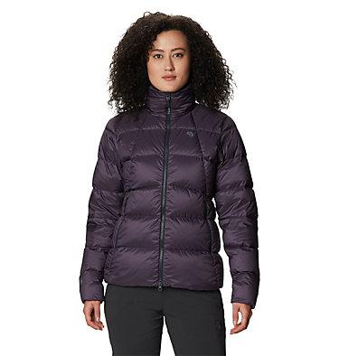 Women's Rhea Ridge/2™ Jacket Rhea Ridge/2™ Jacket | 599 | L, Blurple, front