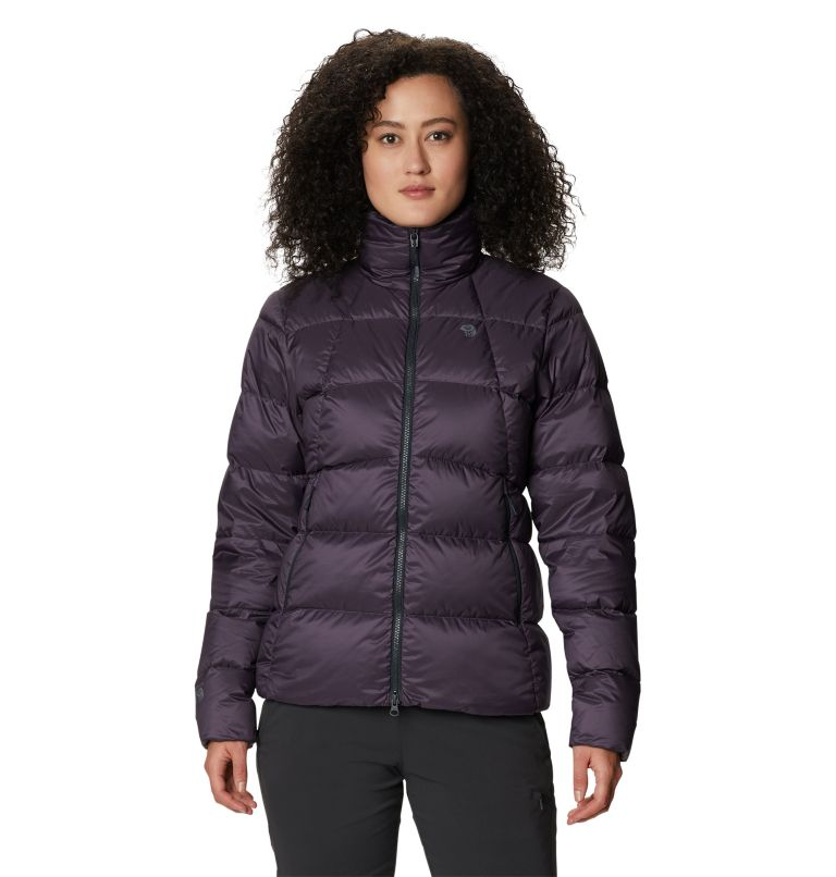 Rhea Ridge/2™ Jacket | 599 | XS Women's Rhea Ridge/2™ Jacket, Blurple, front