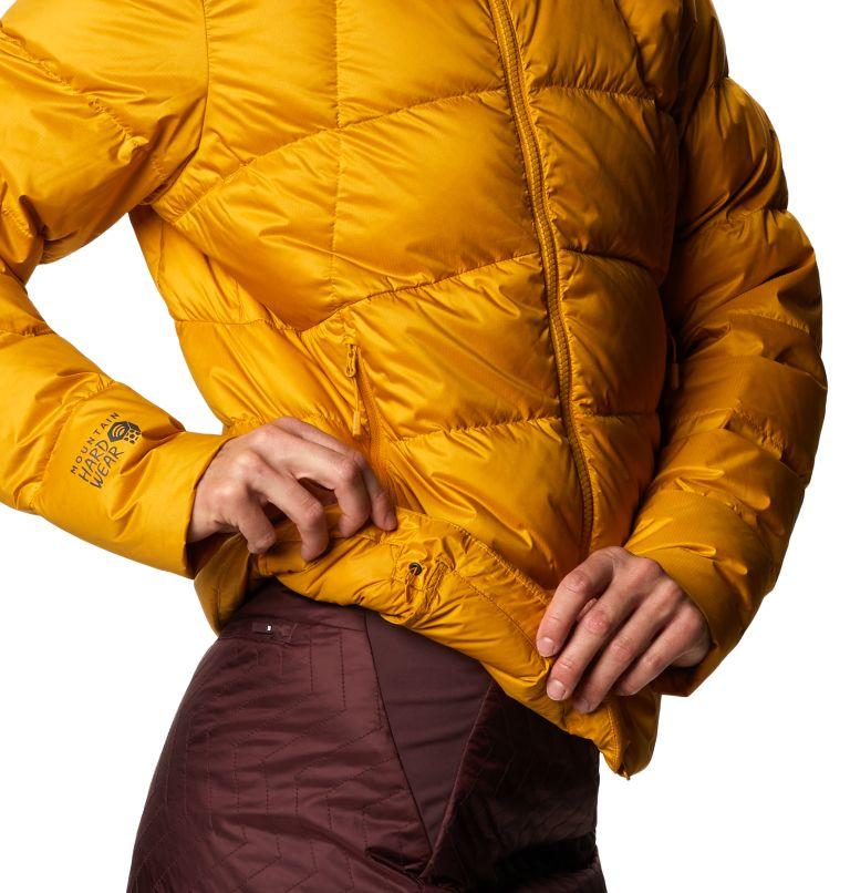 Women's Rhea Ridge/2™ Jacket Women's Rhea Ridge/2™ Jacket, a3