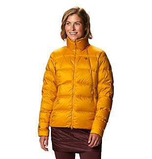 Women's Rhea Ridge/2™ Jacket