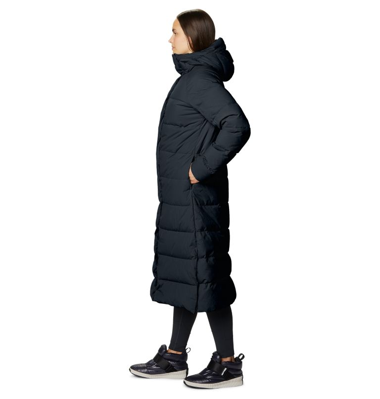Women's Glacial Storm™ Duster Women's Glacial Storm™ Duster, a1
