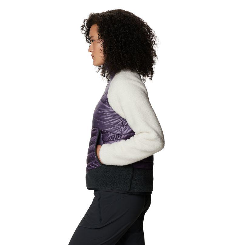 Women's Altius Hybrid Jacket Women's Altius Hybrid Jacket, a1