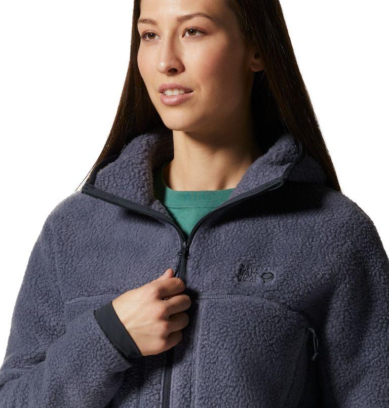 Women's Southpass™ Fleece Hoody Women's Southpass™ Fleece Hoody, a3