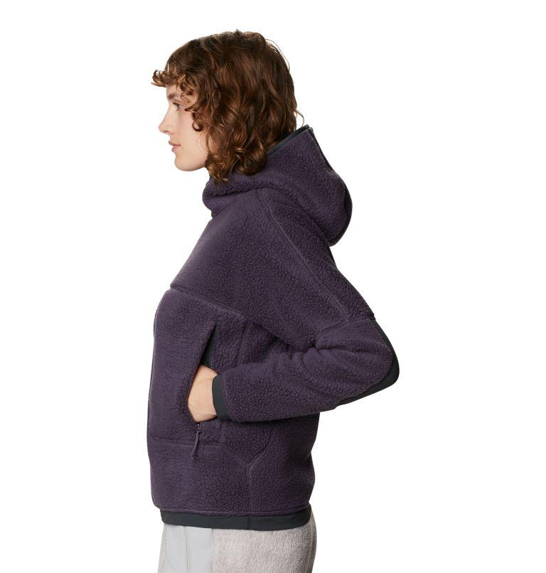 Women's Southpass™ Fleece Hoody Women's Southpass™ Fleece Hoody, a1