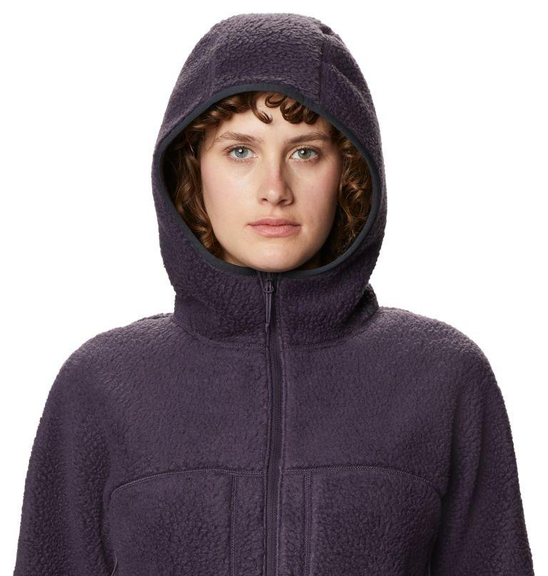 Women's Southpass™ Fleece Hoody Women's Southpass™ Fleece Hoody, a2