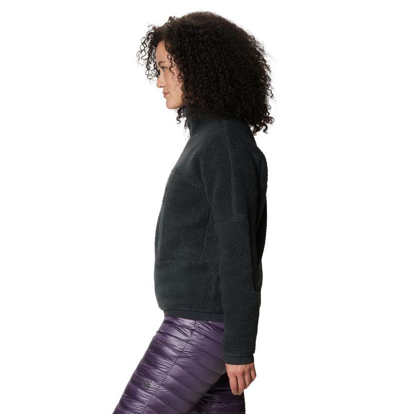 Southpass™ Fleece Pullover Southpass™ Fleece Pullover, a1