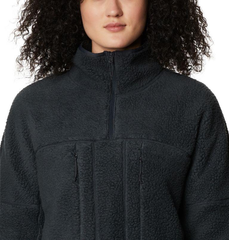 Southpass™ Fleece Pullover Southpass™ Fleece Pullover, a2