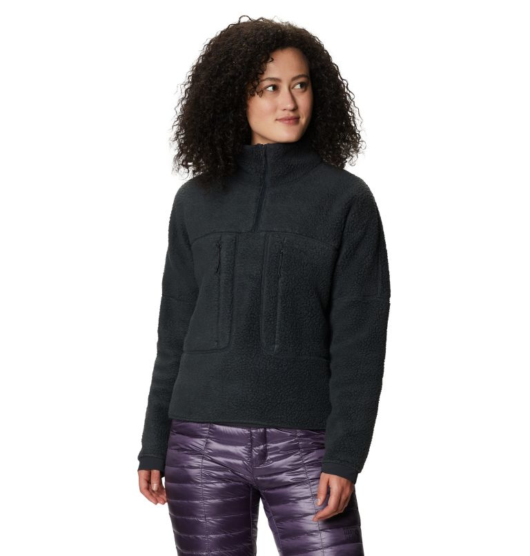 Southpass™ Fleece Pullover Southpass™ Fleece Pullover, front