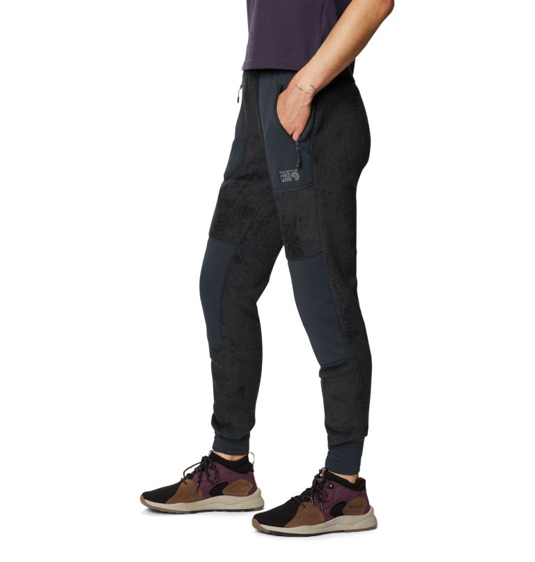 Women's Polartec® High Loft™ Pant Women's Polartec® High Loft™ Pant, a1