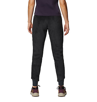 Pantalon Monkey Fleece™ Femme Monkey Fleece™ Pant | 599 | L, Dark Storm, back