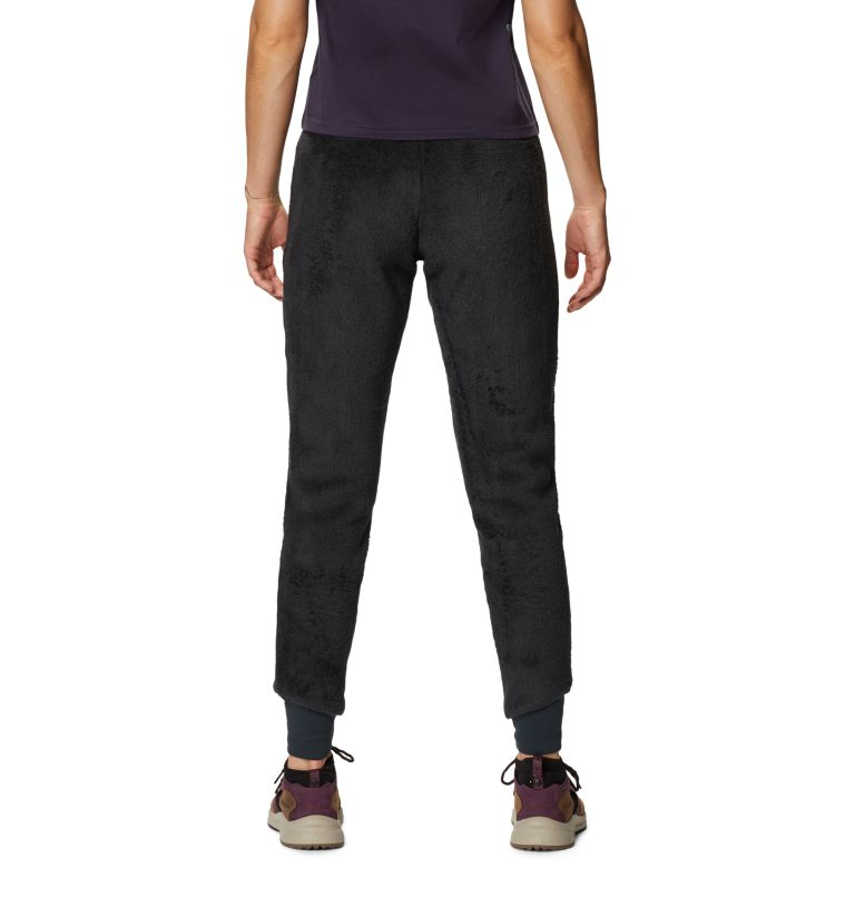Women's Polartec® High Loft™ Pant Women's Polartec® High Loft™ Pant, back