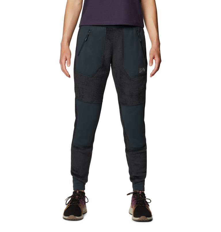 Women's Polartec® High Loft™ Pant Women's Polartec® High Loft™ Pant, front