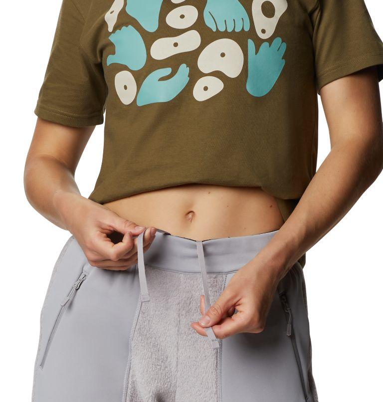 Women's Polartec® High Loft™ Pant Women's Polartec® High Loft™ Pant, a2